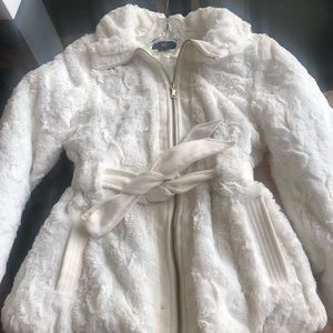 Other - Beautiful Holiday or special ocassion coat